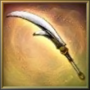 DLC Weapon - Naginata (SW4)