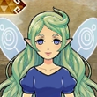 File:Water Fairy 3 (HWL).png