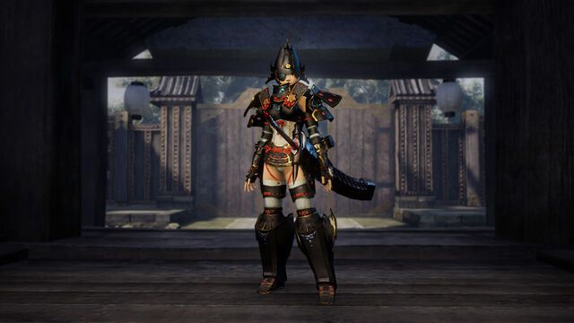 File:Female Protagonist Ruins Outfit (TKD2 DLC).jpg