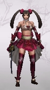 File:SW3 Female Body 2.png