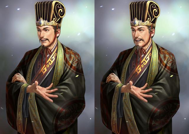 File:Xun Yu 2 (ROTK13).png