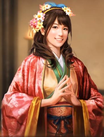 File:Chihiro Ikki (ROTK13 DLC).png