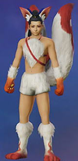 File:Tenko Male Edit Costume (DW8E DLC).jpg