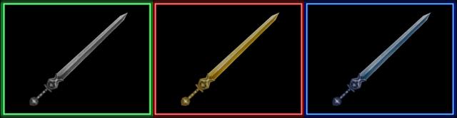 File:DW Strikeforce - Large Blade.png