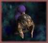 Divine Helm (DW3)
