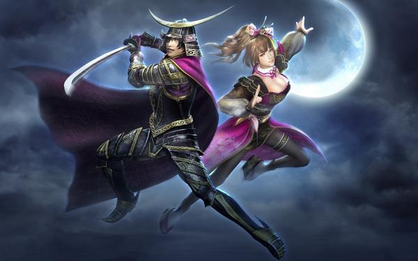 File:Masamune4-nobuambitonline.jpg