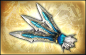 File:Throwing Knives - 5th Weapon (DW8).png