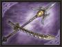 Valor & Trust (SW2)