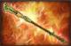 4-Star Weapon - Bountiful Harvest
