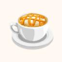 File:Caramel Macchiato (TMR).png