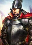 Nobunaga Oda (NASSR)
