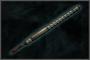 Strike Rod (DW4)