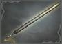 1st Weapon - Xiahou Yuan (WO)
