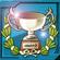 Dynasty Warriors - Gundam 2 Trophy
