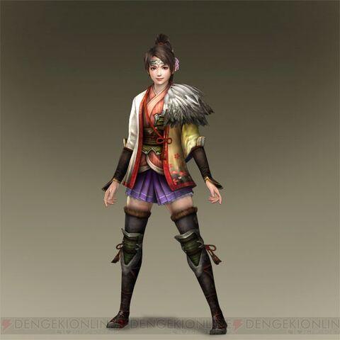 File:Oka Costume (TKDK DLC).jpg