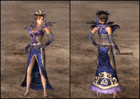 File:Edit Female Outfit - Sorceress Gown (DW5).png