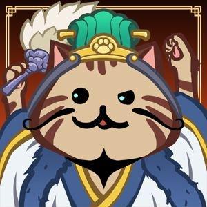 File:Nobunyagayabou-threekingdoms.jpg
