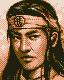Zhang Liang (ROTK5)
