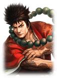 Goemon Ishikawa (NAOS)