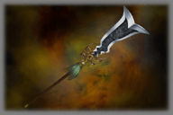 File:Serpent Blade (DW3).png