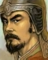 File:Cao Cao (ROTK6).png