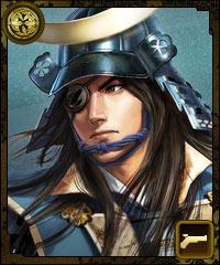 File:Masamune Date 8 (1MNA).png