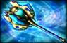 Mystic Weapon - Huang Gai (WO3U)