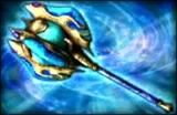 File:Mystic Weapon - Huang Gai (WO3U).png