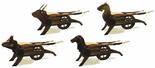Wood Ox Concept (DW8)