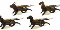 Unit Types (Dynasty Warriors)