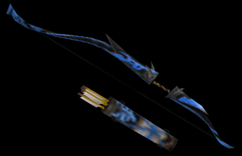 File:Bow 23 (TKD).png