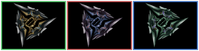 File:DW Strikeforce - Tri Blades 12.png