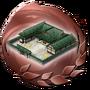 Sengoku Musou 3 - Empires Trophy 28