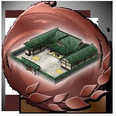 File:Sengoku Musou 3 - Empires Trophy 28.png