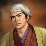 Kanbei Kuroda (NARP)