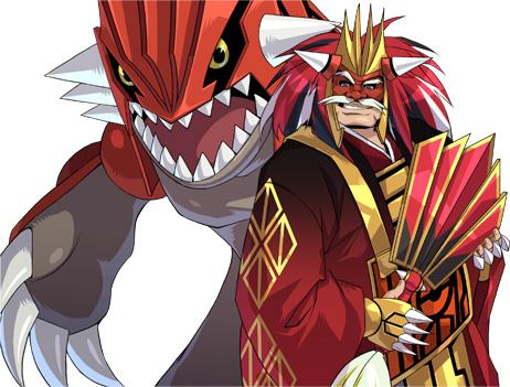 File:Shingen2-pokenobu.jpg