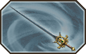 File:Skill Weapon - Cao Pi.png