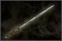 Wolf Sword (DW4)