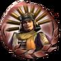 Sengoku Musou 3 - Empires Trophy 16