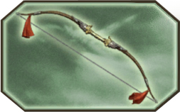 File:Sunshang-dw6weapon1.jpg