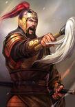 Yang Hu (ROTK13PUK)