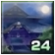WO2 Achievement 24