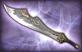 3-Star Weapon - Qilin Fang