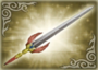 4th Weapon - Lu Xun (WO)