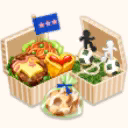 File:Exciting Spectation Boxed Lunch (TMR).png