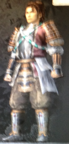 File:Magestic Armor (Kessen III).png