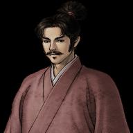 File:Nobuyuki Sanada (TR4).png