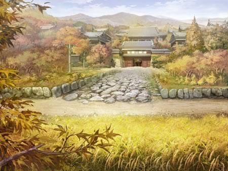 File:Ueda Castle (SW3).jpg