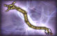 3-Star Weapon - Jeweled Whip