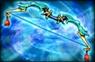 Mystic Weapon - Huang Zhong (WO3U)